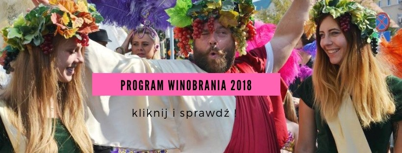 PROGRAM WINOBRANIA 2018]