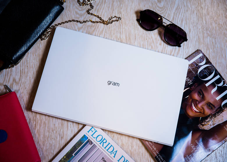 LG wprowadza na rynek nowe ultrabooki z serii Gram. Ich obudowy spełniają militarne normy amerykańskiej armii