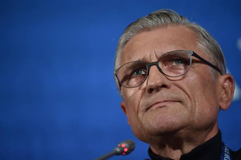 Jeśli Adam Nawałka zostanie trenerem Lecha Poznań, jako szkoleniowiec Kolejorza będzie zarabiał więcej niż w reprezentacji Polski. Dowiedz się, ile zarabiali