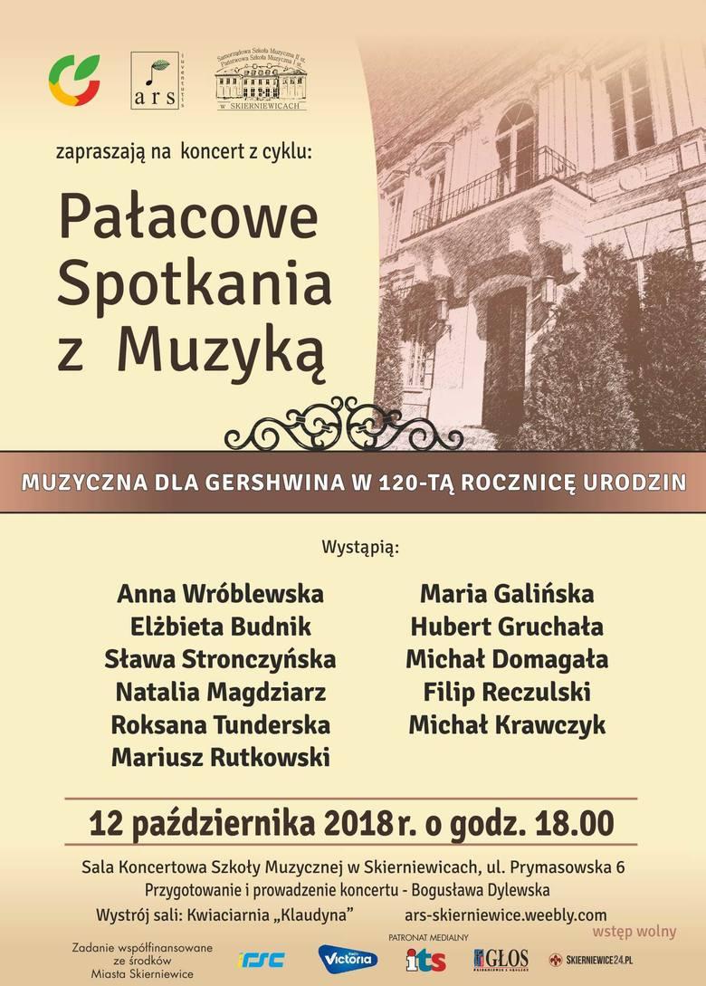 Jesień w mieście: gala boksu i III edycja biegu papieskiego