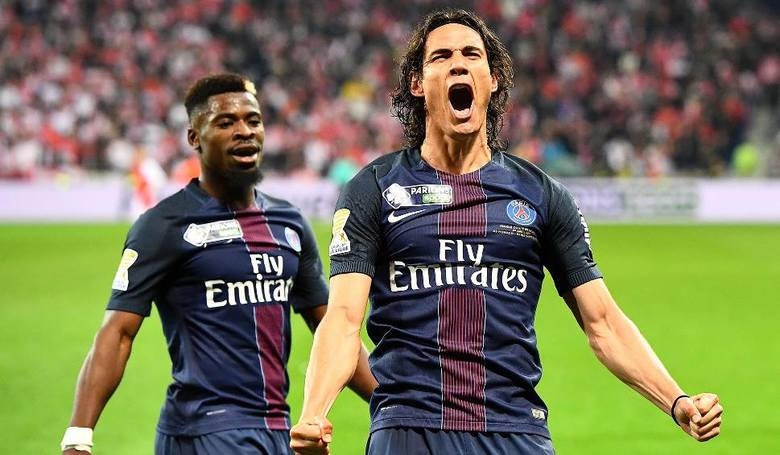 Hitowe starcie w Lidze Mistrzów pomiędzy Manchesterem United i Paris Saint-Germain F.C. Kiedy i gdzie obejrzeć?