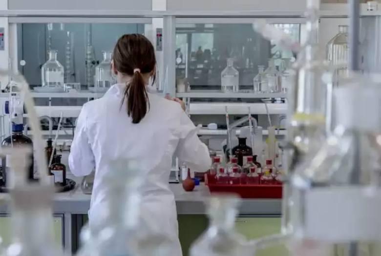 Gorączka maltańska Chiny. Z laboratorium wydostała się bakteria brucelozy! Władze to ukrywały! Ludzie chorują!