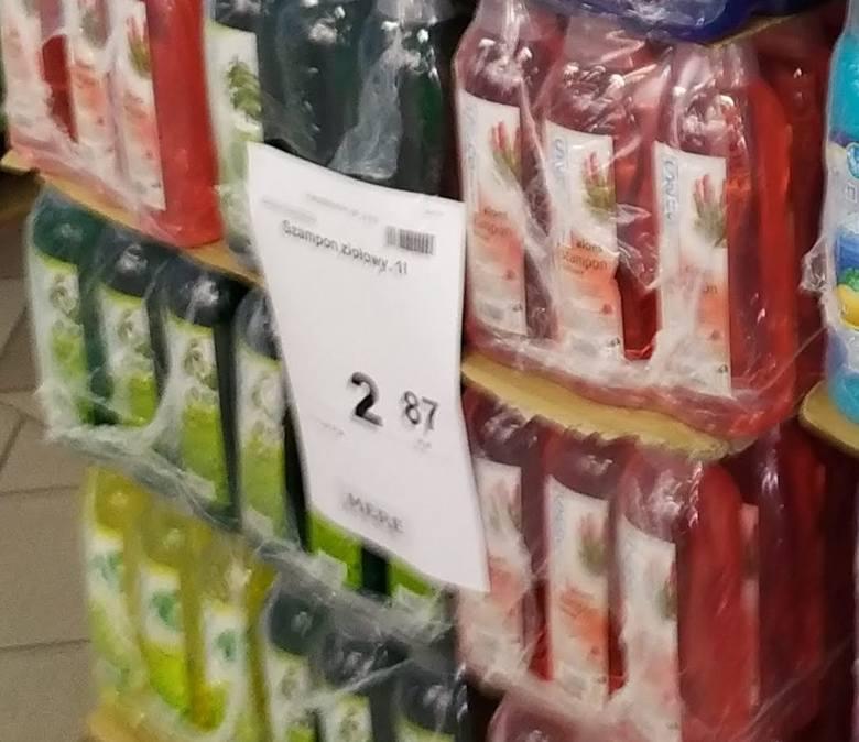 Sklep sieci Mere w Częstochowie już otwarty. co można w nim kupić?Zobacz kolejne zdjęcia. Przesuwaj zdjęcia w prawo - naciśnij strzałkę lub przycisk