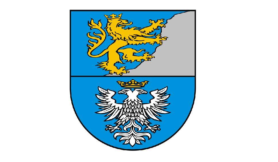 <center>Lwowskie</center>