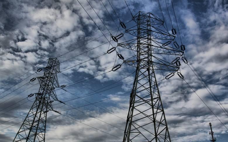 Gdzie nie będzie prądu w Radomiu i regionie radomskim? Przedstawiamy informację przygotowaną przez PGE Dystrybucja o planowanych wyłączeniach energii
