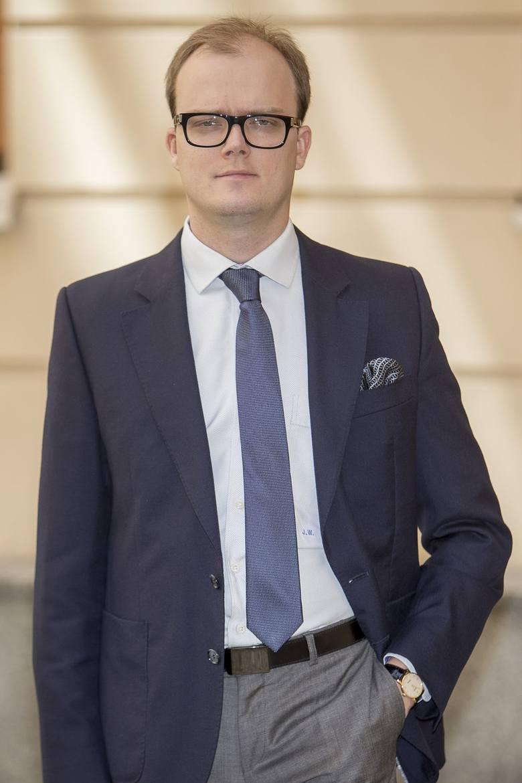 Jan Wróblewskikategoria: Biznes powiat: Świnoujście i powiat kamieński współwłaściciel Zdrojowa Invest & Hotels, nominowany za budowę w Świnoujściu