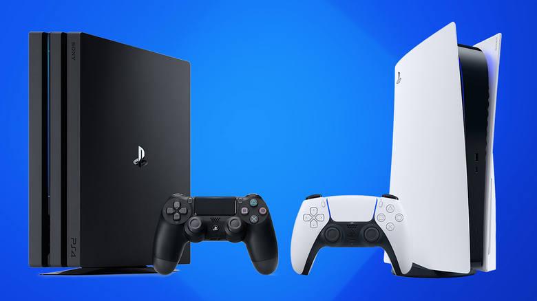 W przypadku pojawienia się na rynku konsoli PS5 poprzednia generacja nie odejdzie tak szybko do lamusa. Konsumenci mają dużo czasu, by ograć co starsze