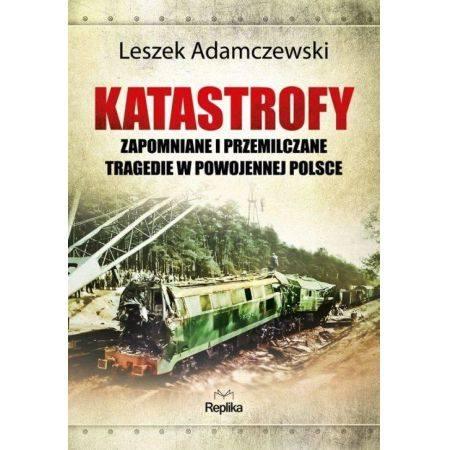 """Leszek Adamczewski to wieloletni dziennikarz """"Głosu Wielkopolskiego"""""""