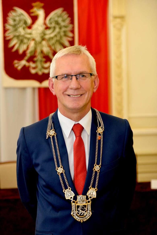 Korzyści dla mieszkańców i czystszy Dunajec