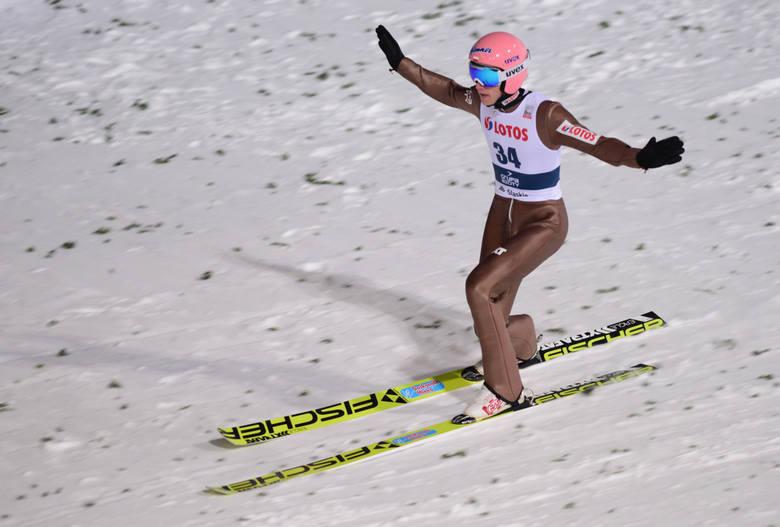 Skoki narciarskie 2019 Mistrzostwa Świata: Konkurs indywidualny Inssbruck, Seefeld [TRANSMISJA, WYNIKI NA ŻYWO, STREAM 23.02.2019]