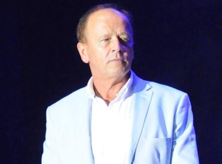 Teofil Marciniak