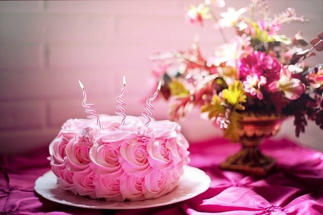 życzenia Urodzinowe śmieszne I Poważne Dla Koleżanki I Kolegi