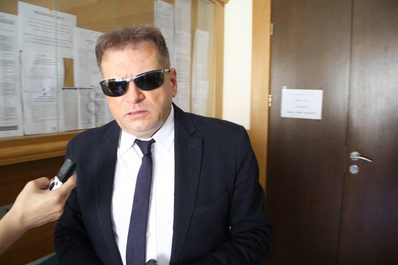 detektyw Krzysztof Rutkowski ustalił tragiczne losy prowanego Grzegorza S.