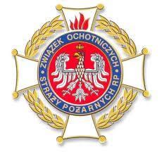 OSP Motarzyno - GP.JED.19