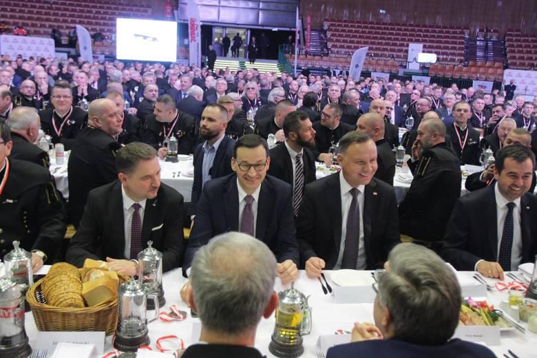 Sędzia Jarosław Ochocki skrytykował prezydenta Andrzeja Dudę, KRS wszczęła postępowanie