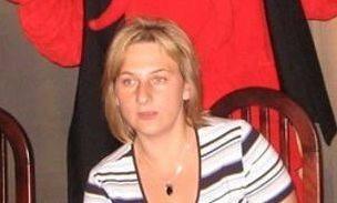 Ex aequo – Agnieszka Gryzek, dyr. Gminnego Centrum Kultury i Kultury Fizycznej, nominacja za to, że dzięki niej w Jedlińsku jest coraz więcej różnorodnych