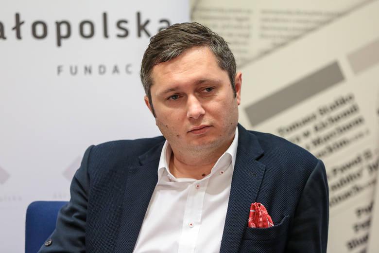 Mikołaj Placek Oknoplast