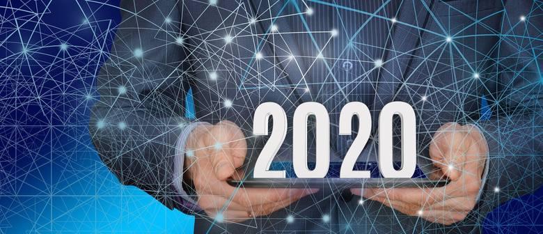 Z czym - i po co - wejdziemy w lata 20-ste? Jaki będzie rozpoczynający się 2020 rok? Jeśli chodzi o politykę - tu kluczowe będą nasze krajowe wybory