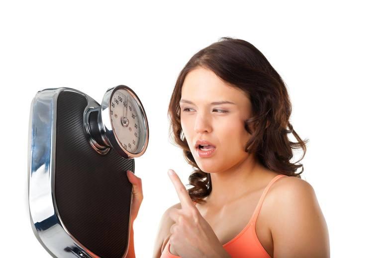 Pojęcie indeksu glikemicznego jest znane i kojarzone z dietą zalecaną osobom z cukrzycą, insulinoopornością oraz wspomagająco na odchudzanie. Mniej znanym