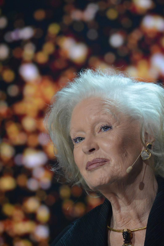 Styl Gwiazd: Beata Tyszkiewicz