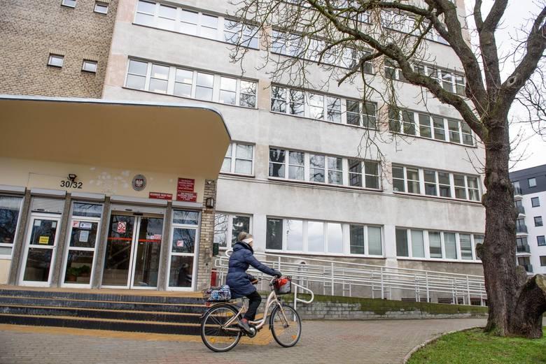 Tej sprawy dyrekcja i personel WUP-u w Toruniu długo nie zapomną. Pani Joanna na sali sądowej wytoczyła prawdziwe armaty. Twierdziła, że w pracy ohydnie