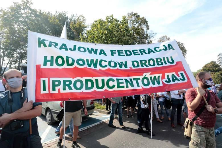 """Lewactwo Kaczyńskiego, czyli kto ustawi gilotynę i zetnie prezesa, krzycząc: """"Oto jest głowa zdrajcy"""""""