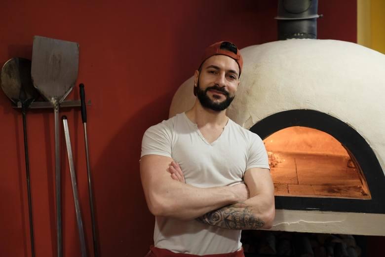 """Odcinek """"Kuchennych Rewolucji"""" z toruńską knajpą Osteria Di Bitondo była prawdziwym hitem! Jak zmieniło się menu w restauracji? Ile"""