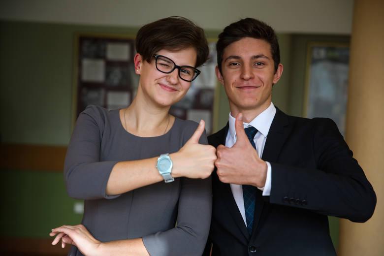 matura operon 2021 polski arkusz