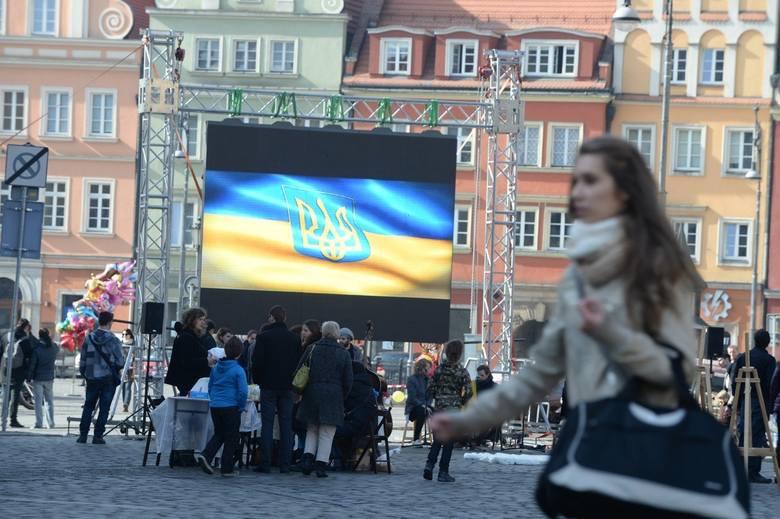 Z najnowszego raportu GUS wynika, że w 2019 roku cudzoziemcy przekroczyli granicę Polski aż 180,2 mln razy, co oznacza wzrost o 3,2 proc. w porównaniu