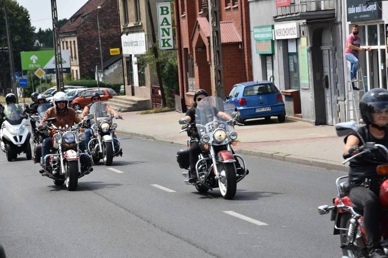 Skalny Zlot Motocyklowy 2019.Zobacz kolejne zdjęcia. Przesuwaj zdjęcia w prawo - naciśnij strzałkę lub przycisk NASTĘPNE