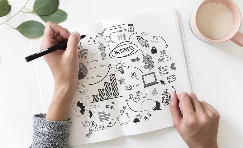 Przygotowane przez Echo Dnia ranking 100 największych firm województwa świętokrzyskiego to kompendium wiedzy o tym, co dzieje się w świętokrzyskiej gospodarce.