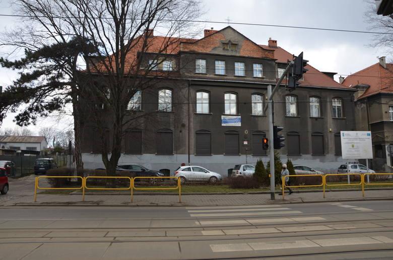 W Zabrzu otwarto kolejny Dzienny Dom Pobytu. Powstał on przy ulicy Bytomskiej. Zobacz kolejne zdjęcia >>>