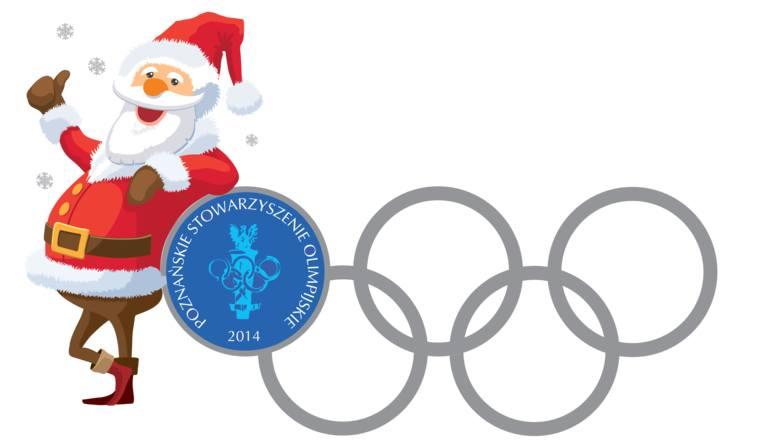 Spotkanie z olimpijczykami może być nie lada gratką dla kibiców