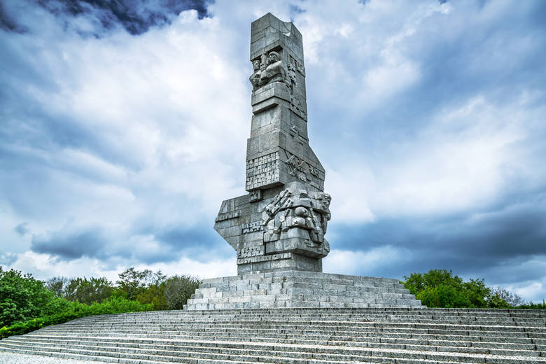 Trwa spór o Westerplatte. PRZECZYTAJCIE OPINIE POLITYKÓW>>