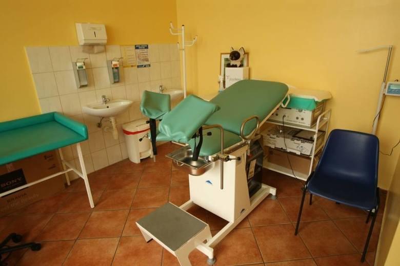 18. dr Andrzej KunertBroniewskiego 6Pracownia USG A. Kunert Byłam już kilka razy na wizycie u dr. Kunerta I za każdym razem wyszłam zadowolona. Każde
