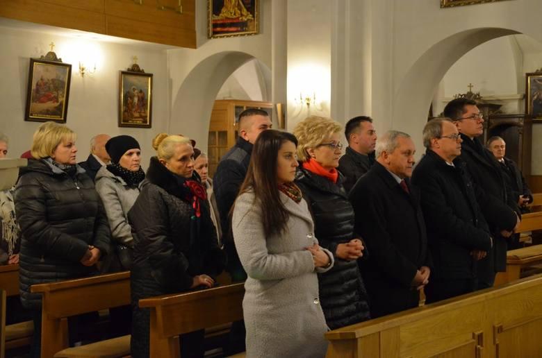 9 par z Nowej Słupi świętowało złote gody. Rekordzistami zostali Pelagia i Stanisław Jagiełłowie - obchodzili diamentową rocznicę
