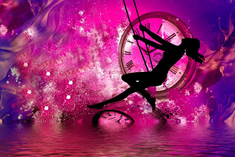 HOROSKOP 2019. Horoskop na 2019 rok. Znak zodiaku zdradzi co Cię czeka. Wróżba na 2019 rok dla każdego znaku zodiaku. Co gwiazdy mówią o nowym roku?
