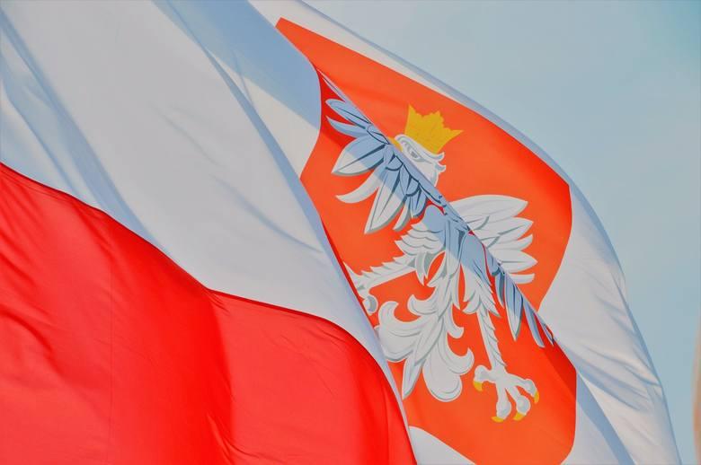 Prezydent Andrzej Duda podpisał ustawę wprowadzającą nowe święto państwowe w Polsce. 19 lutego 2020 obchodzić będziemy Dzień Nauki Polskiej.
