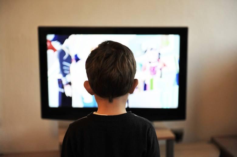 Szkoła w telewizji? Nowy projekt MEN i TVP