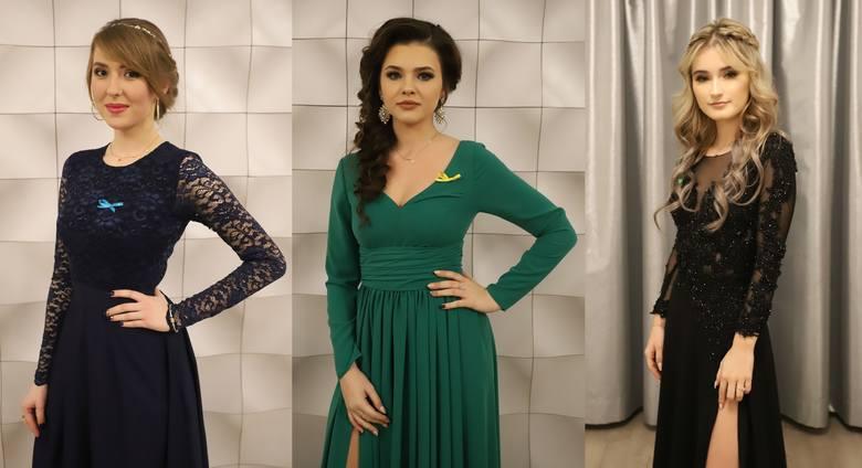 W tym sezonie studniówkowym po raz pierwszy wybieramy najlepszą damską i męską stylizację studniówkową w Kielcach i w całym województwie świętokrzyskim.