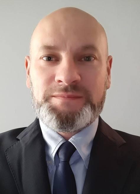 Rafał Śliż