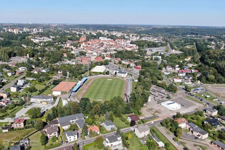 W dwóch pierwszych meczach w tym sezonie przeciwko Górnikowi Polkowice i GKS-owi Jastrzębie żółto-niebiescy gromili rywali, aplikując im łącznie dziewięć