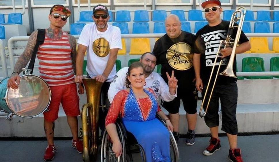 Niepokonani 2018 - niezwykły koncert w gwiazdorskiej obsadzie