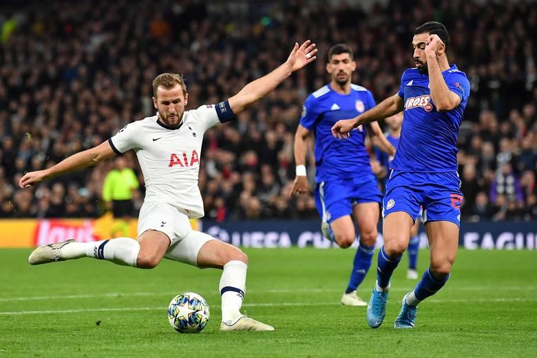 Harry Kane może nie zagrać na Euro 2020. Pesymistyczne prognozy znanego brytyjskiego lekarza ortopedy