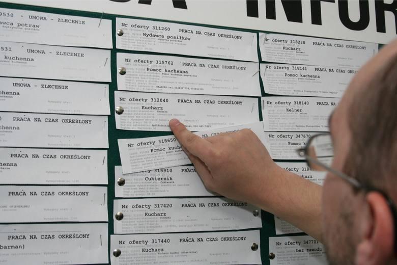 Na podstawie barometrzawodów.pl sprawdzamy, pracowników, jakich zawodów brakuje najbardziej na rynku pracy w województwie kujawsko-pomorskim. Zobaczcie,