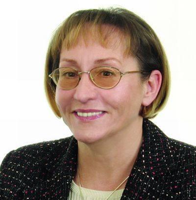 Na Państwa pytania odpowiadała Anna Krysiewicz, rzecznik prasowy białostockiego oddziału Zakładu Ubezpieczeń Społecznych