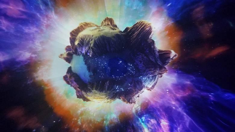 Asteroida Apophis uderzy w Ziemię? Istnieje takie prawdopodobieństwo. Jak informuje NASA, asteroida Apophis może zderzyć się z Ziemią. Jeśli taki scenariusz