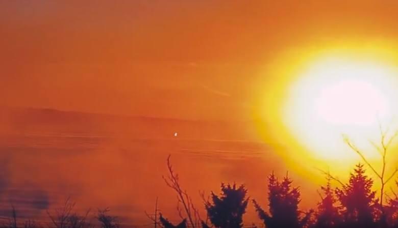 Prognoza pogody. Kujawsko-Pomorskie [12-13.03]