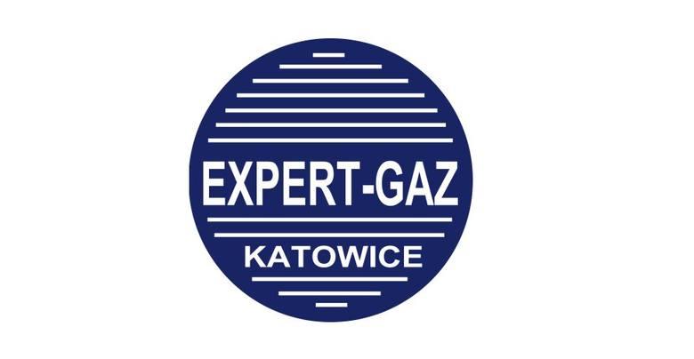 Firma EXPERT-GAZ