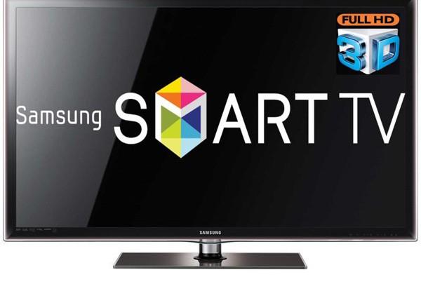 media markt telewizor samsung led ue40d6000. Black Bedroom Furniture Sets. Home Design Ideas